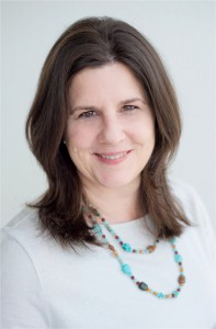 Angela Wakeford